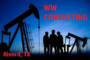 WW Consulting